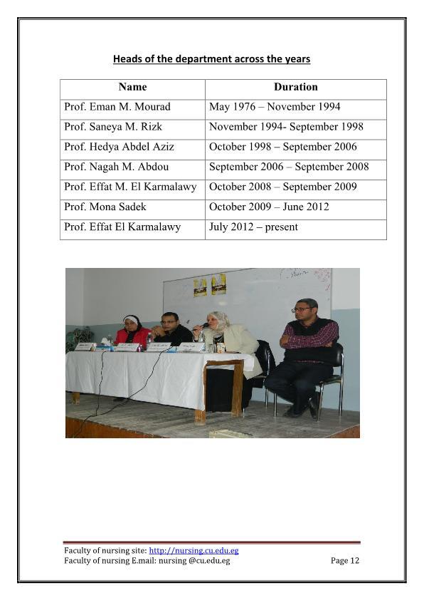 Student-Manual-2015-2014-finallll-Copy1_12