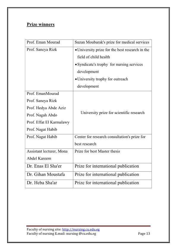 Student-Manual-2015-2014-finallll-Copy1_13