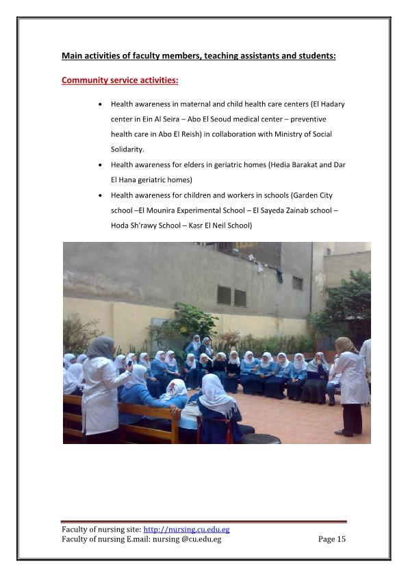 Student-Manual-2015-2014-finallll-Copy1_15