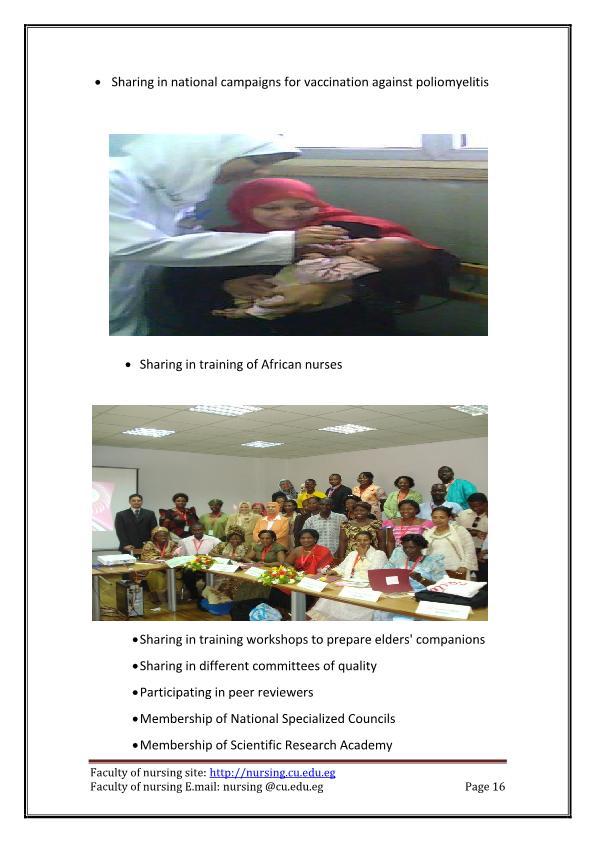 Student-Manual-2015-2014-finallll-Copy1_16
