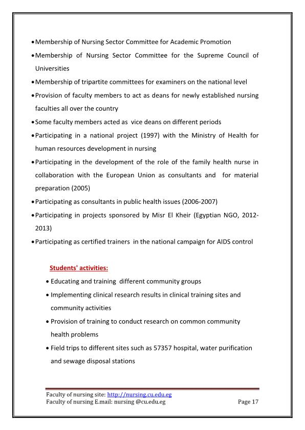 Student-Manual-2015-2014-finallll-Copy1_17