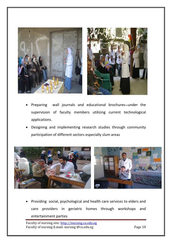 Student-Manual-2015-2014-finallll-Copy1_18