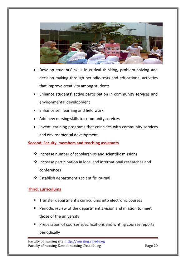 Student-Manual-2015-2014-finallll-Copy1_20