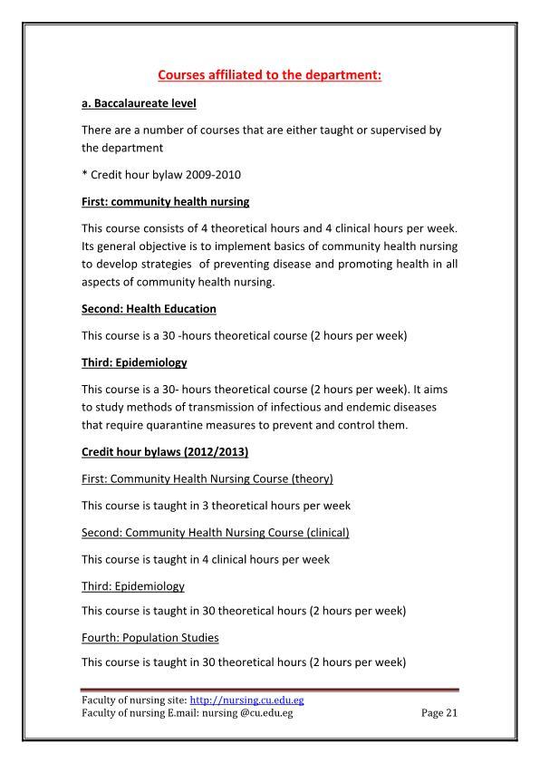 Student-Manual-2015-2014-finallll-Copy1_21