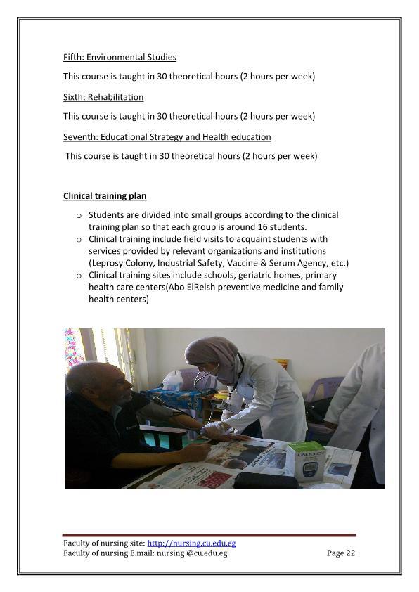 Student-Manual-2015-2014-finallll-Copy1_22
