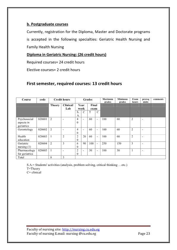 Student-Manual-2015-2014-finallll-Copy1_23