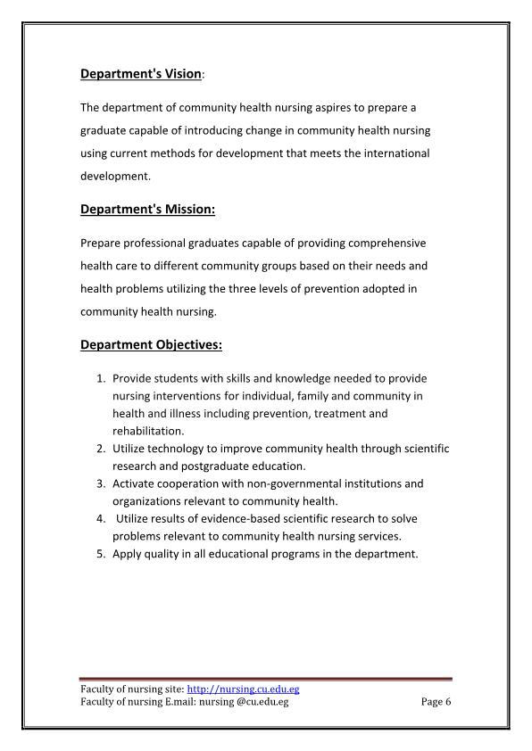 Student-Manual-2015-2014-finallll-Copy1_6