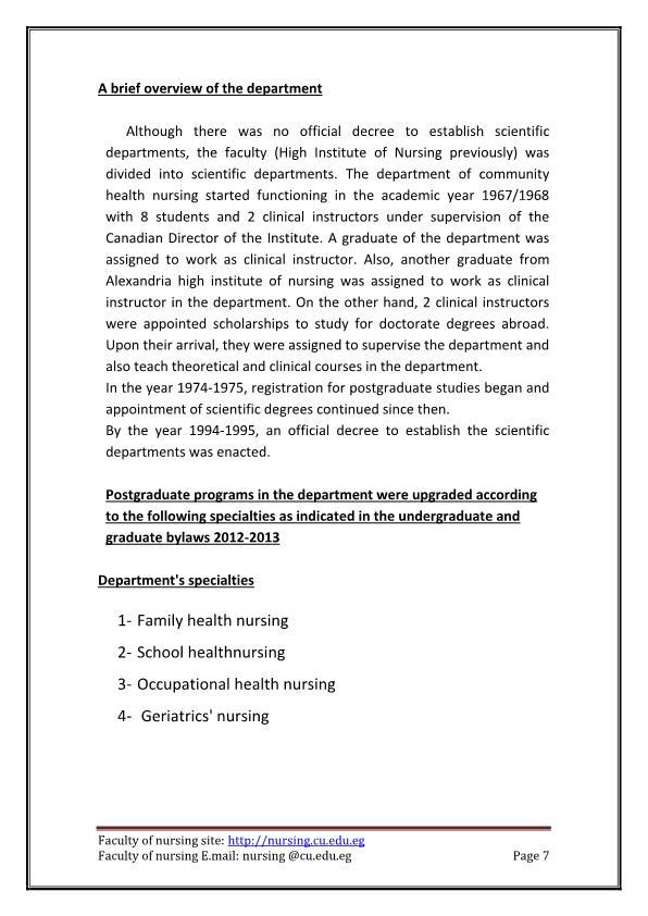 Student-Manual-2015-2014-finallll-Copy1_7